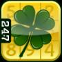 St Patricks Sudoku