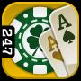 St Patricks Video Poker